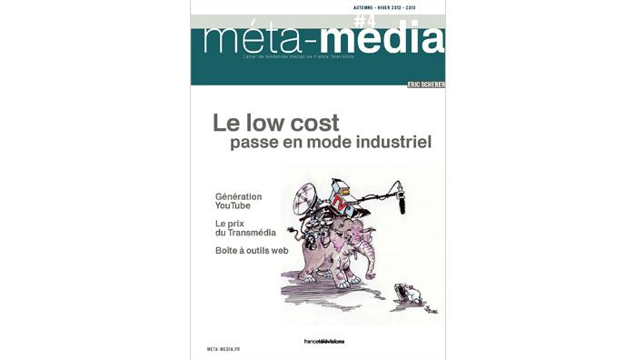 Méta-Média