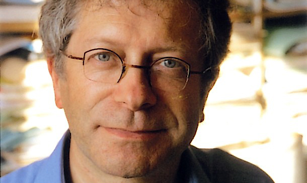 Jean-Paul Marthoz - UCL
