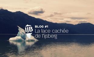 Ijsberg blog