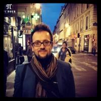 Alain Lorfèvre - La Libre Belgique