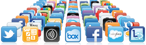 web-applications