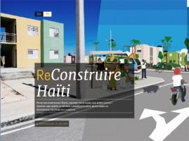 thepixelhunt-haiti