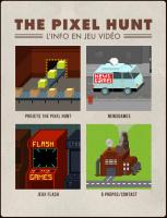 thepixelhunt-home