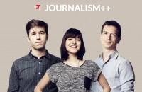 journalism++ Equipe