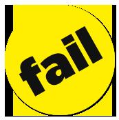 BuzzFeed_fail