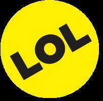 BuzzFeed_lol