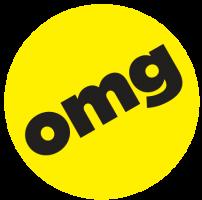 BuzzFeed_omg
