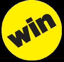 BuzzFeed_win