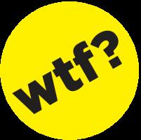 BuzzFeed_wtf