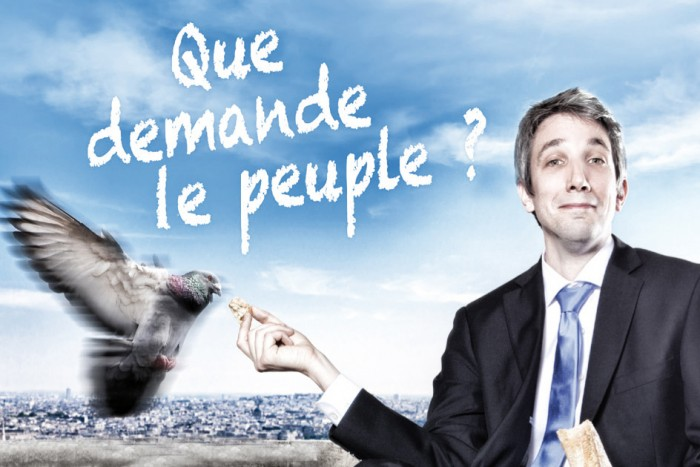 Guillaume_Meurice