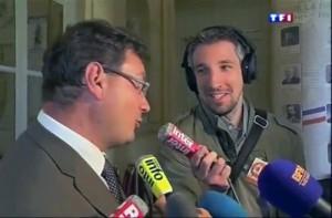 Guillaume_Meurice_TF1