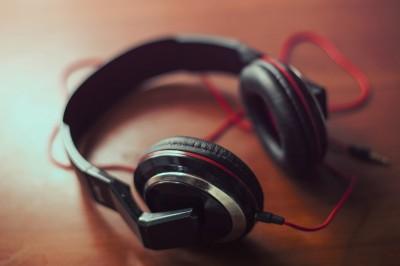 Podcast - Médias - Presse
