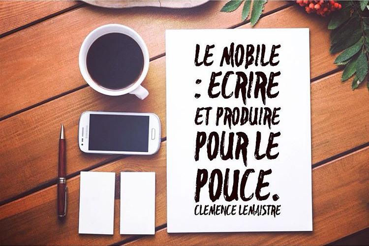 Clémence Lemaistre - Les Echos