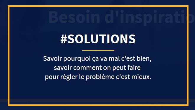 nice-matin-solutions