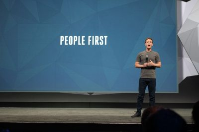 Mark_Zuckerberg_on_stage