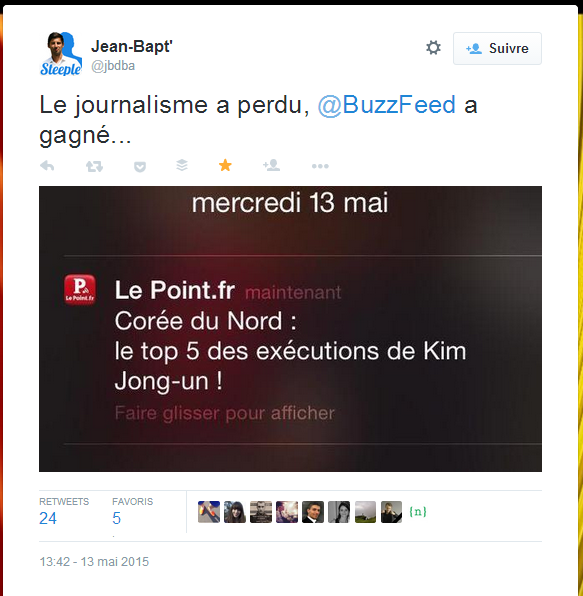 buzzfeed_lepoint_journalisme_marque_blanche