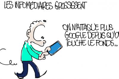 infomediaires_google_marque_blanche_catherine_crehange