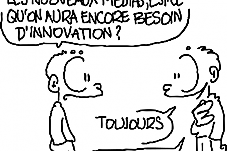 innovation_redaction_nicolas_becquet_catherine_crehange