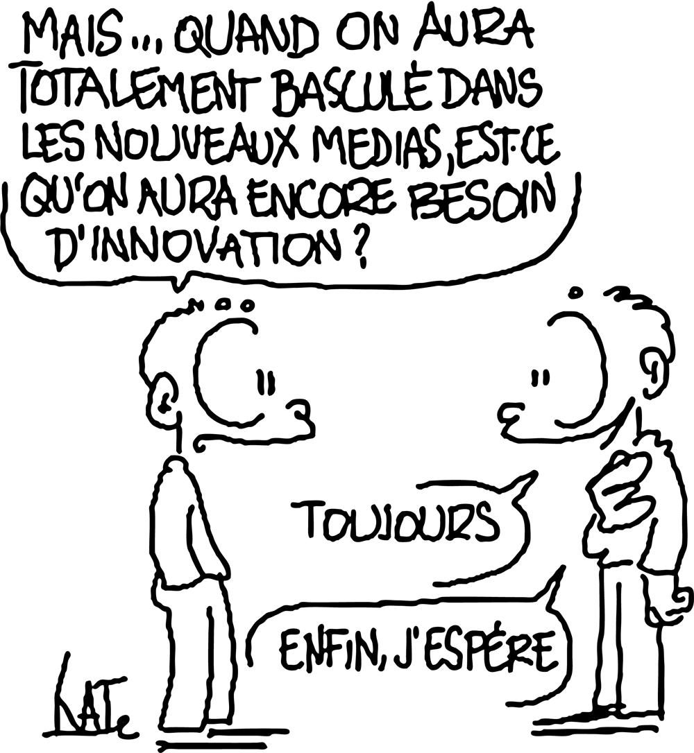 nouveaux_medias_lecho_catherine_crehange_meta_redaction