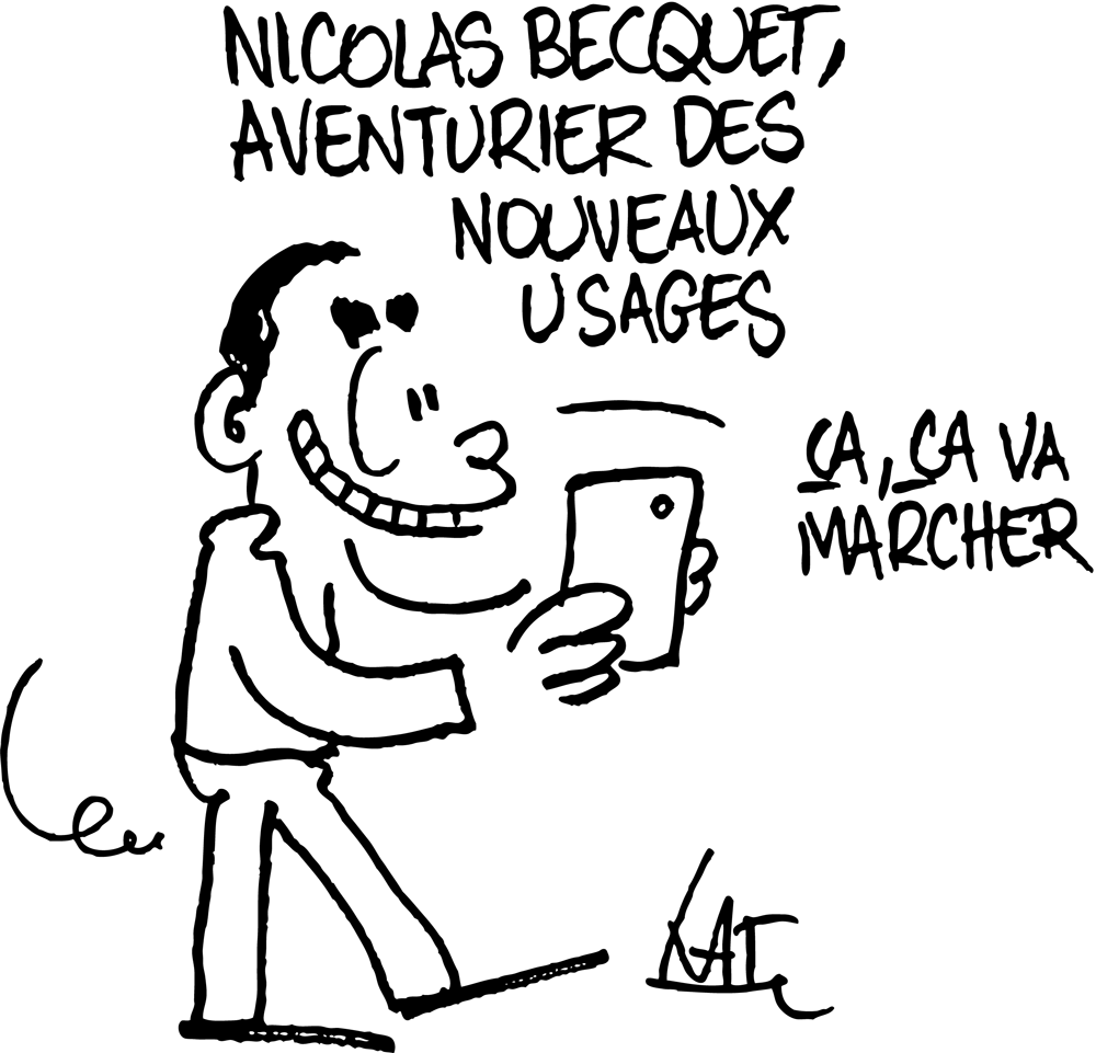nouveaux_usages_nicolas_becquet_catherine_crehange_journalisme_multimédia