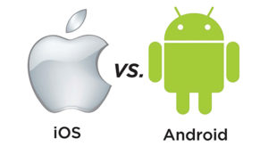 ios-vs-android-mojo