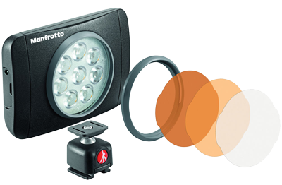 manfrotto-lumie-muse-mojo-mediatype